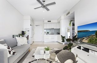 Picture of 1707/29-35 Campbell Street, Bowen Hills QLD 4006