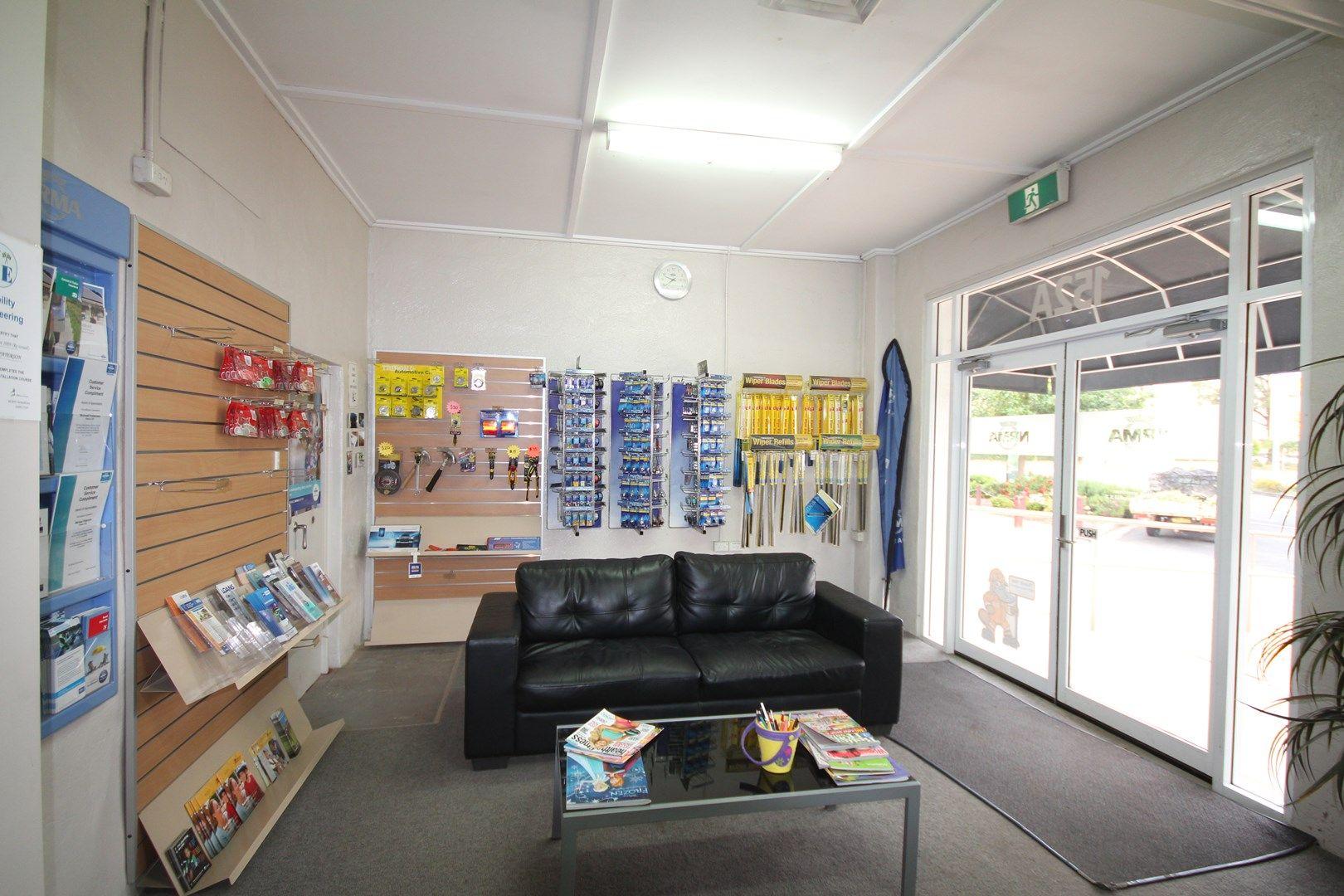 152 Oberon, Oberon NSW 2787, Image 0