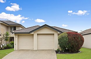 Picture of 25/15 College Street, North Lakes QLD 4509