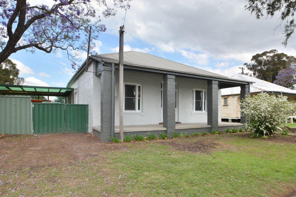255 Maitland Road, Cessnock NSW 2325, Image 0