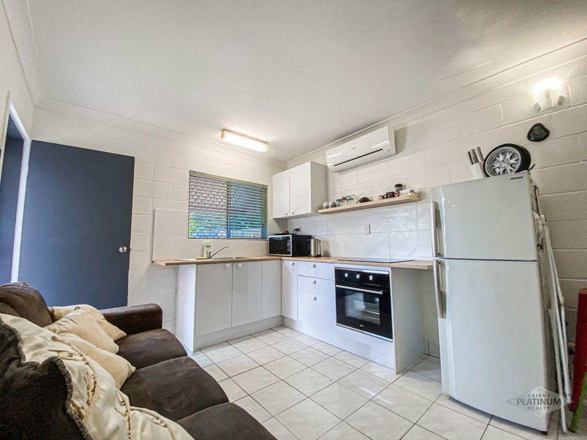5/324-328 Sheridan Street, Cairns North QLD 4870, Image 1