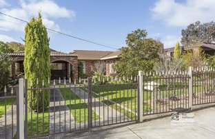 19 Button Street, Strathdale VIC 3550