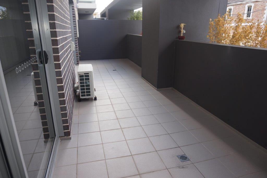 3/59 Montgomery Street, Kogarah NSW 2217, Image 1