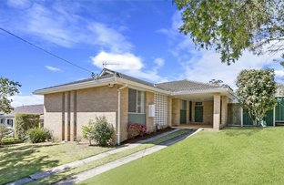 Picture of 3 Amaroo Avenue, Figtree NSW 2525