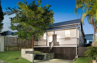 Picture of 22 Royal Terrace, Hamilton QLD 4007