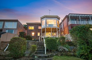 32 Richard Avenue, Earlwood NSW 2206