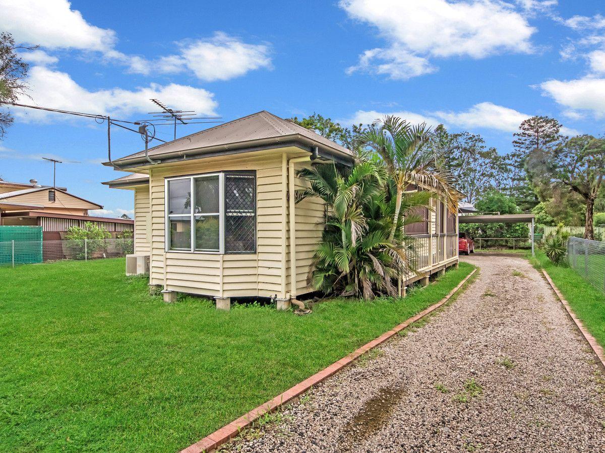 61 Chubb Street, One Mile QLD 4305, Image 0