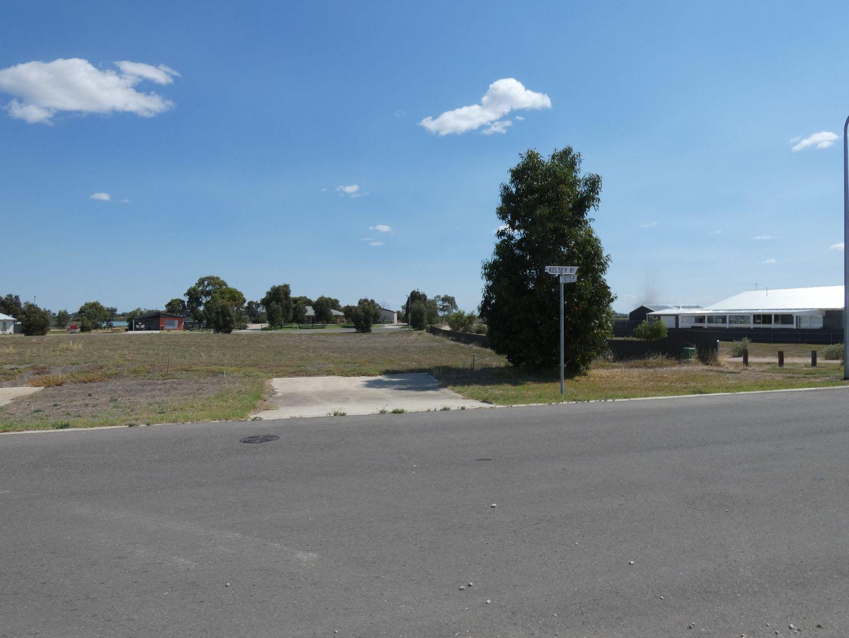 Lot 62 Kelsey Road, Wellington East SA 5259, Image 1