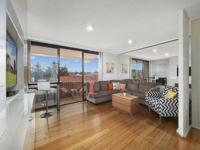 4/46 Burrawan Street, Port Macquarie NSW 2444, Image 2