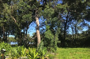 Picture of 46-48 Calm Waters Crescent, Macleay Island QLD 4184