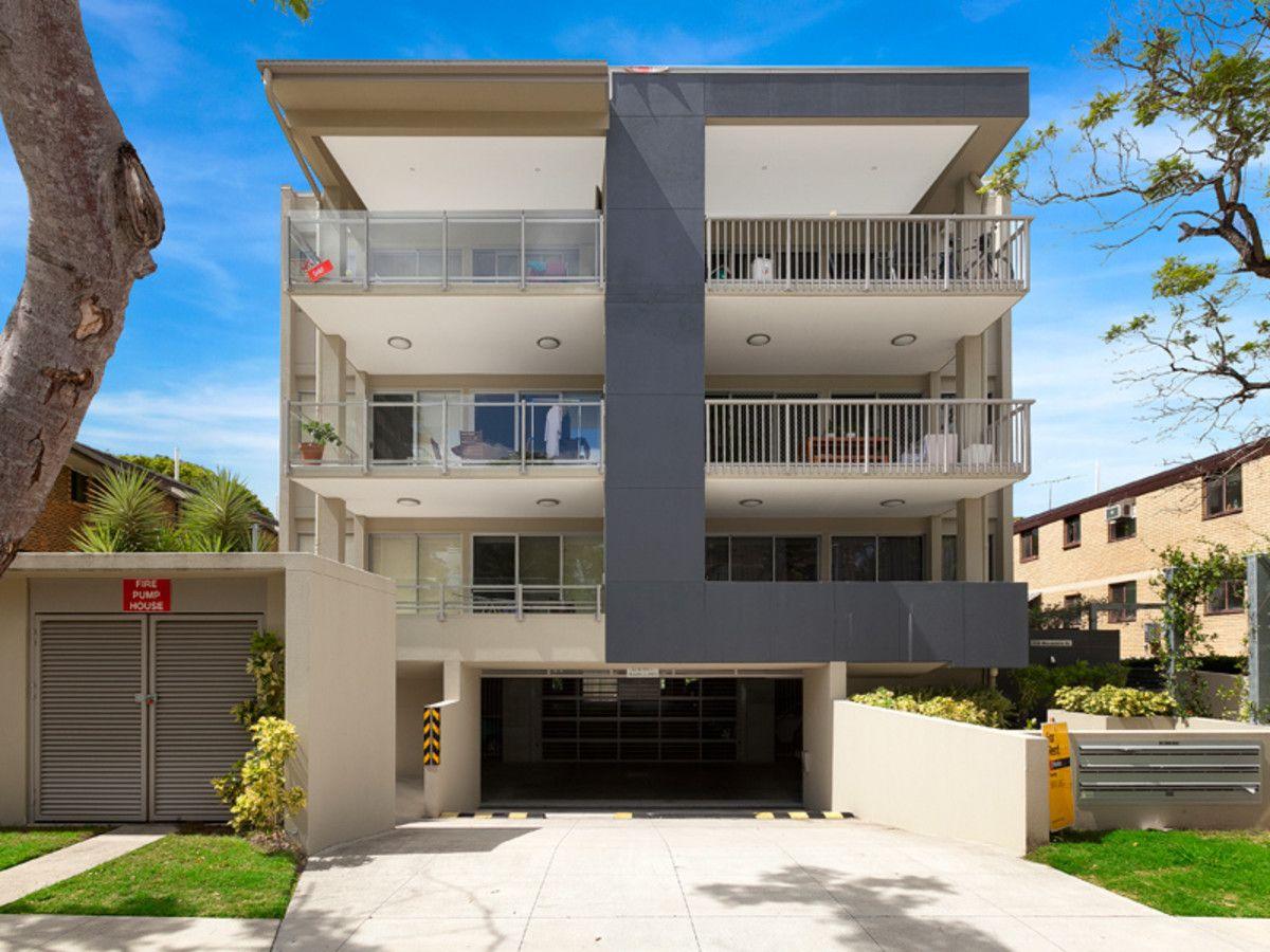 3/119 Macquarie Street, St Lucia QLD 4067, Image 6
