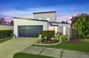 3 Ridgewood Close, Pacific Pines QLD 4211