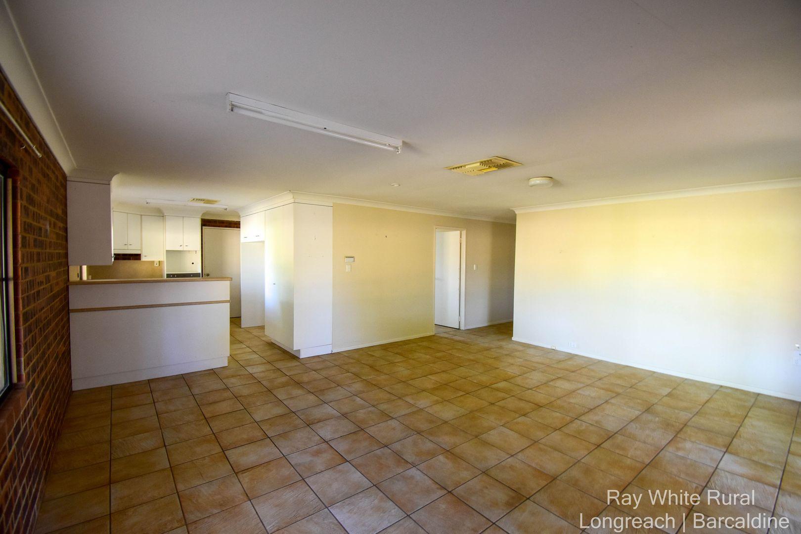 20 Bauhinia Street, Barcaldine QLD 4725, Image 1