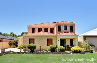 Picture of 35a Wattle Mews, Hocking WA 6065