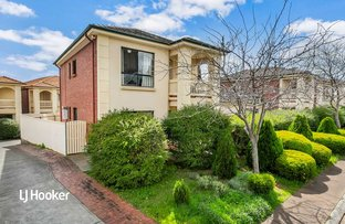 Picture of 3/24 Cobbler Drive, Greenwith SA 5125