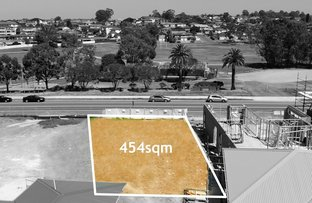 Picture of 151 Edensor Road, Edensor Park NSW 2176