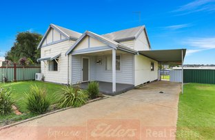 Picture of 52 Venn Street West, Collie WA 6225
