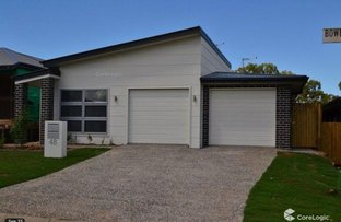 Picture of 48 Bowerbird Crescent, Dakabin QLD 4503