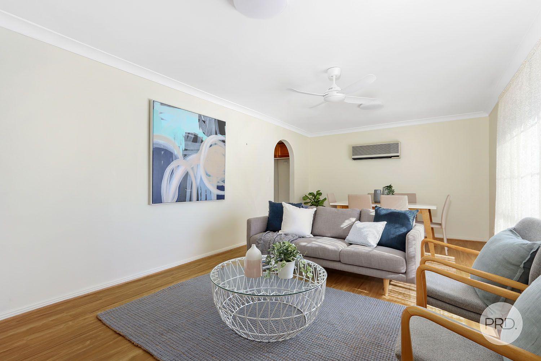 3/96 Arcadia Street, Penshurst NSW 2222, Image 2