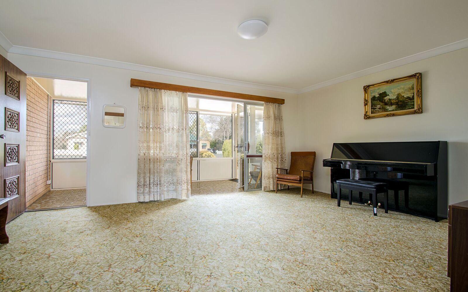 26 Warwick Street, Allora QLD 4362, Image 2