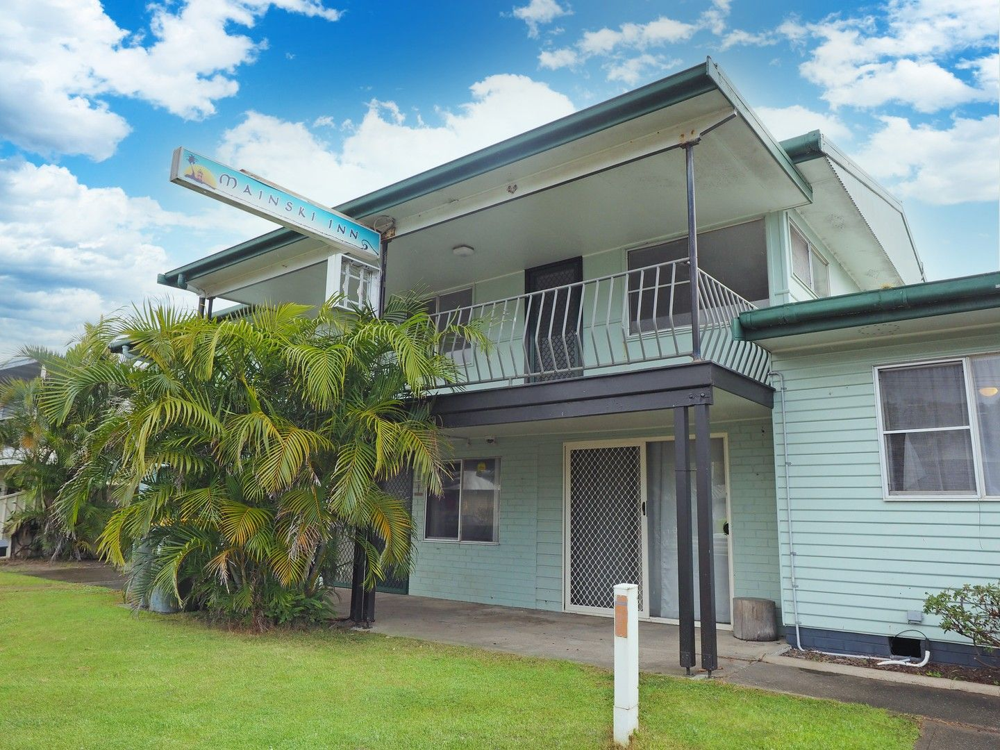 1a Baker Drive, Crescent Head NSW 2440, Image 0