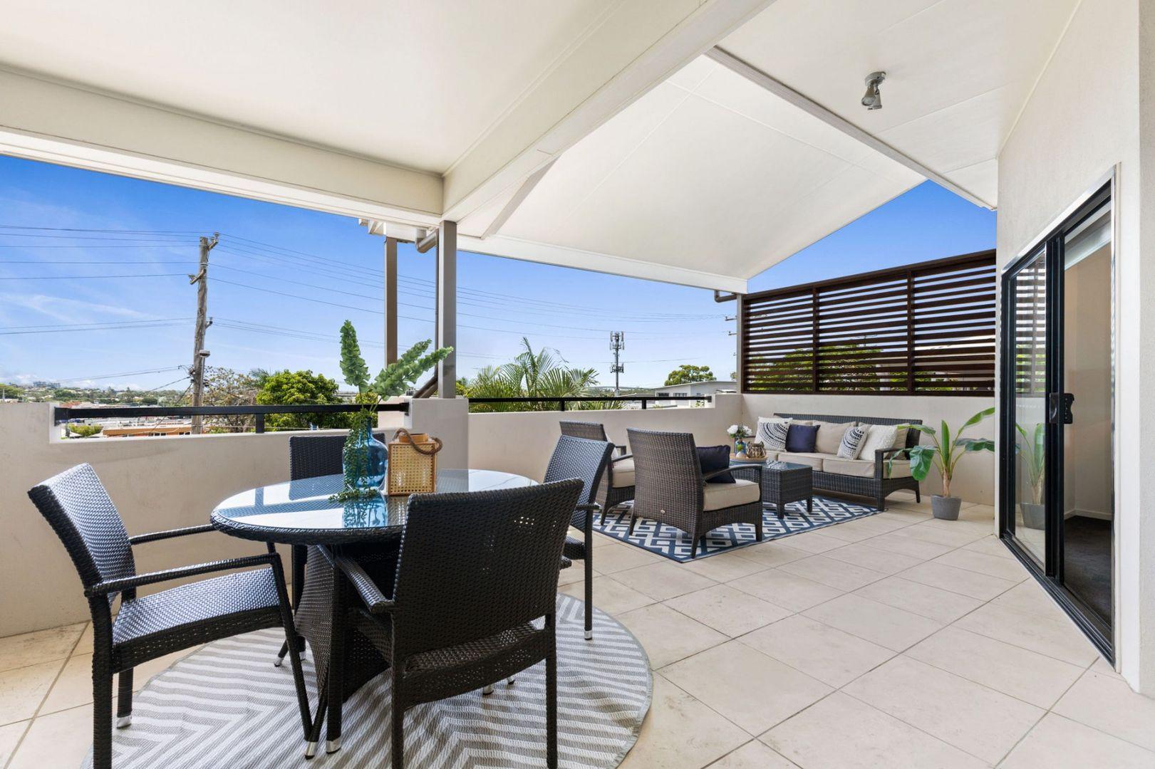 9/25 Richmond Road, Morningside QLD 4170, Image 0