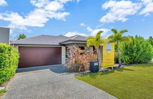 Picture of 10 Hans Street, Upper Coomera QLD 4209