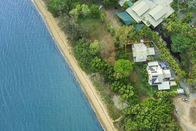 Picture of 1/1 Livistonia Close, BUSHLAND BEACH QLD 4818