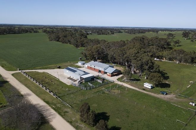 Picture of 87 Gould Road, CURRENCY CREEK SA 5214