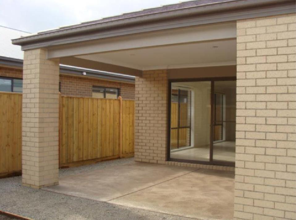 44 Lineham Drive, Cranbourne East VIC 3977, Image 0