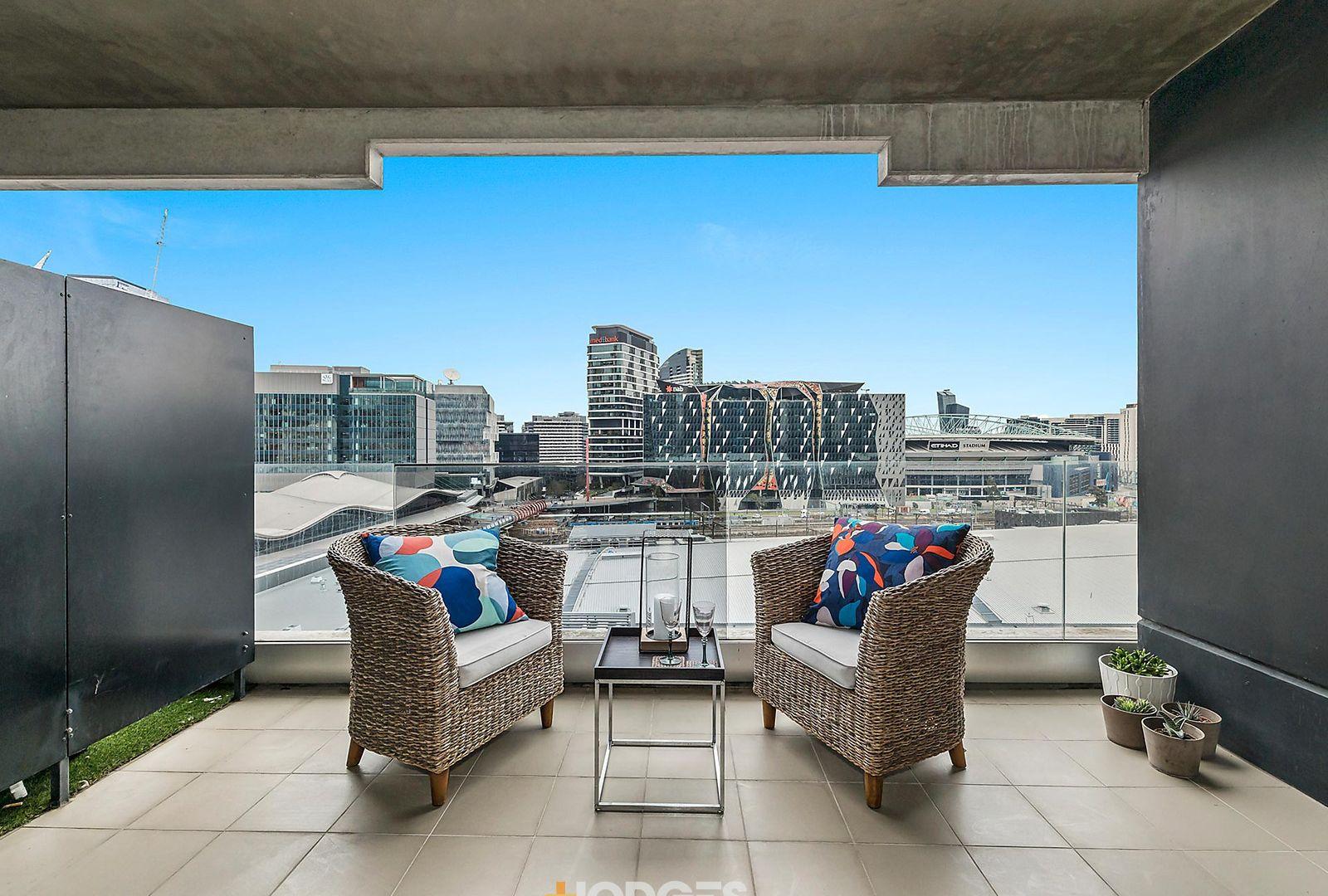 1107/200 Spencer Street, Melbourne VIC 3000, Image 1