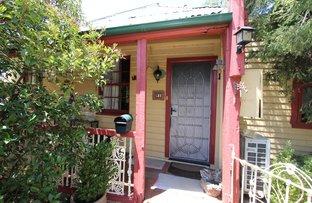 Picture of 22 Barkley Street, Sofala NSW 2795