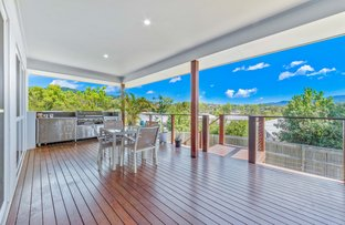 Picture of 4 Pearl Street, Cannonvale QLD 4802