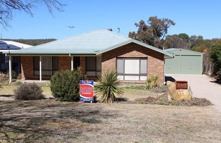 Picture of 173 Long Street, Warialda NSW 2402