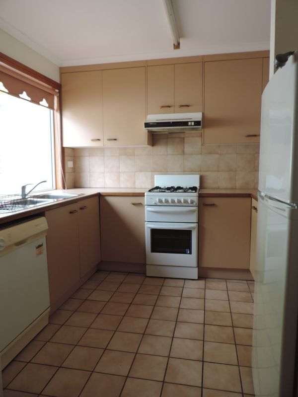 9/44 Blackall Street, East Ipswich QLD 4305, Image 2