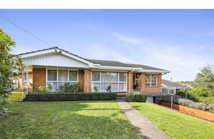 Picture of 11 Ista Street, Warragul VIC 3820