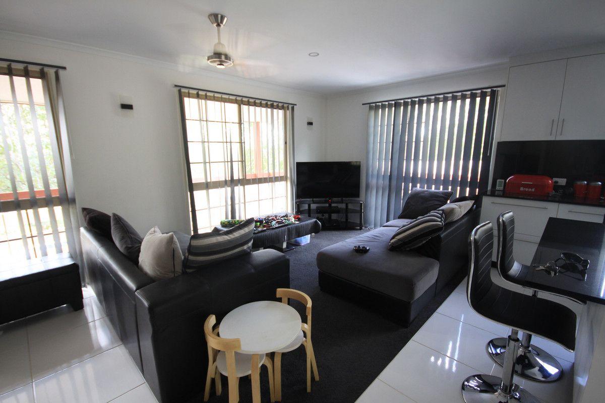Brooklands QLD 4615, Image 1