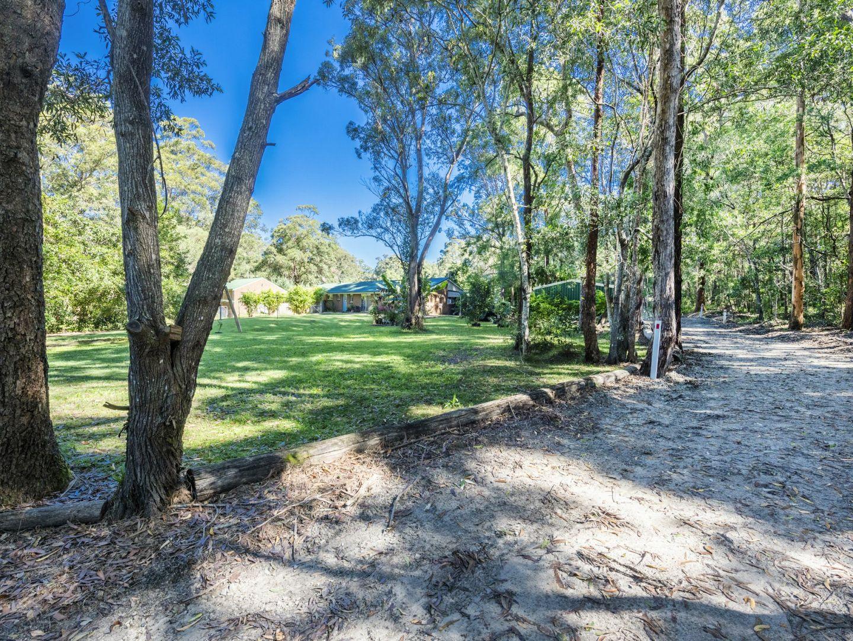 15 Emu Drive, Woombah NSW 2469, Image 1
