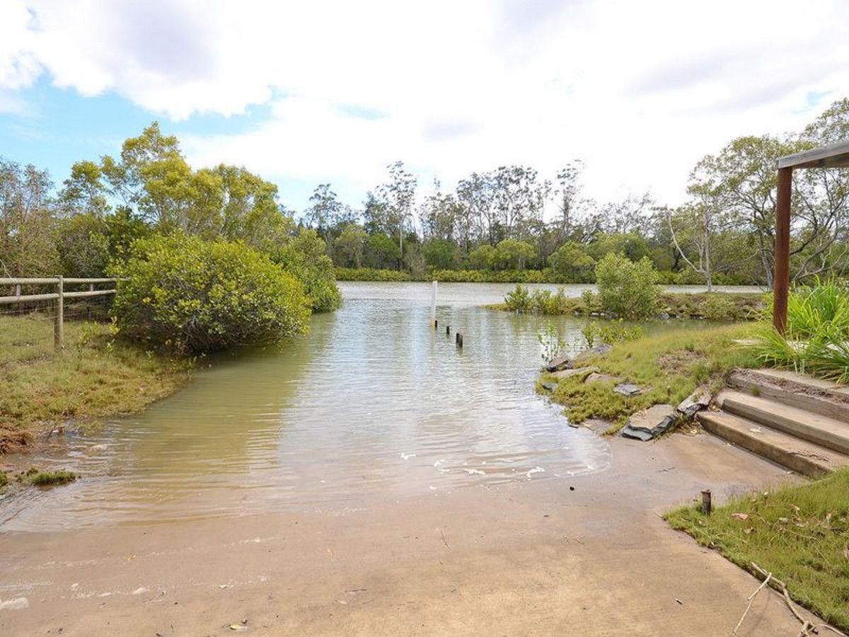 19 Island Close, Pacific Haven QLD 4659, Image 1