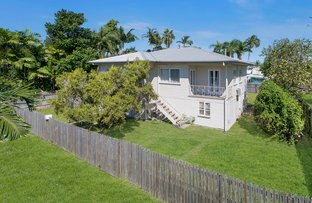 Picture of 180 Harold Street, West End QLD 4810