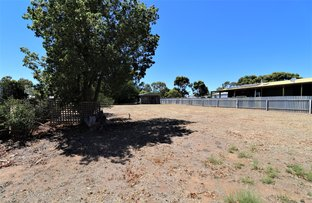 Picture of 24 Jubilee Street, Boort VIC 3537
