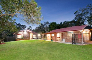 Picture of 1120 New Cleveland Road, Gumdale QLD 4154