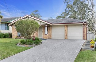 Picture of 17 Sunset Parade, Chain Valley Bay NSW 2259