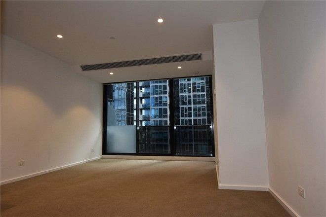 Picture of 1608/60 Kavanagh Street, SOUTHBANK VIC 3006