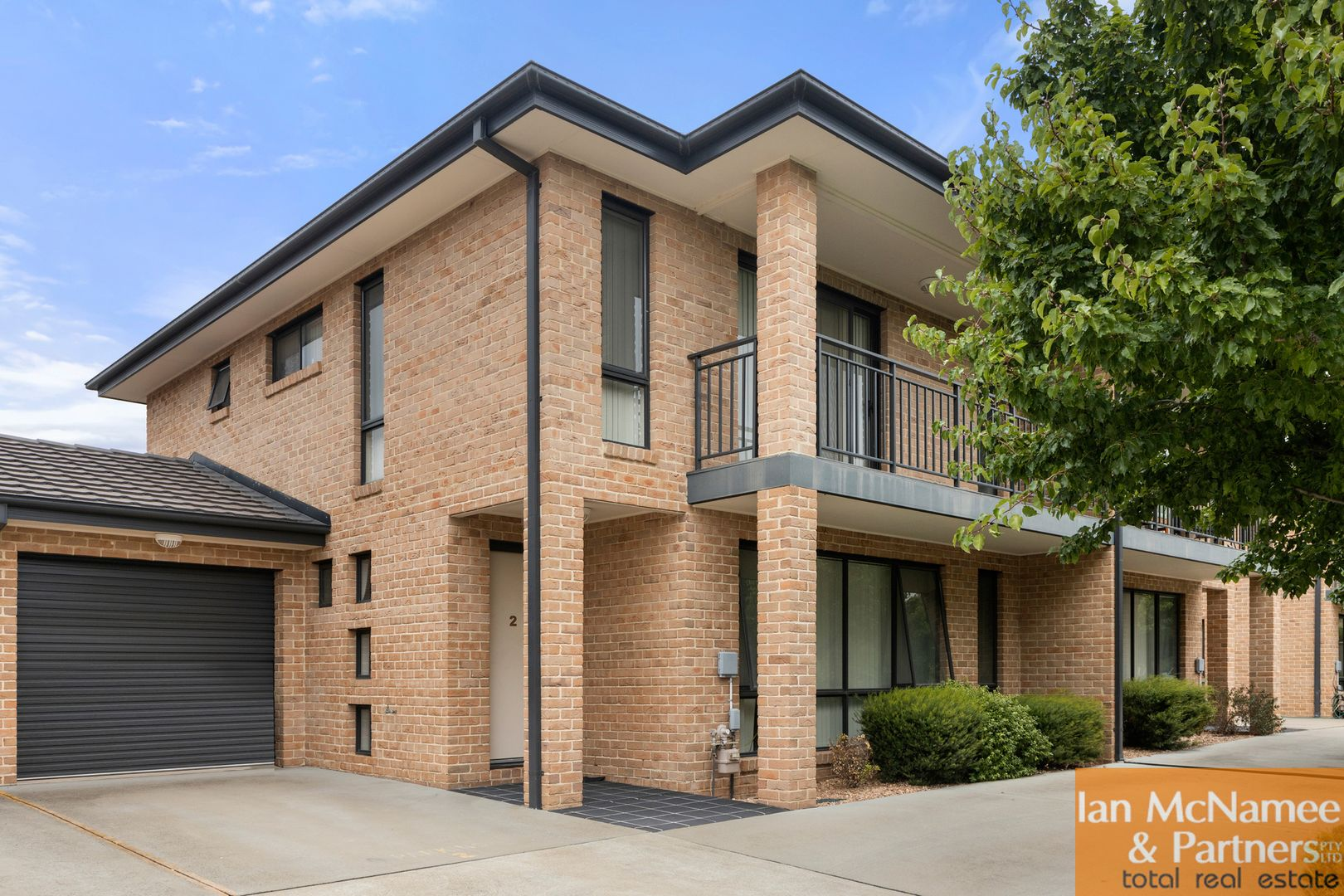 2/20 Mulloon Street, Queanbeyan East NSW 2620, Image 0