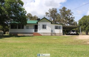 168 Swanbrook Road, Inverell NSW 2360