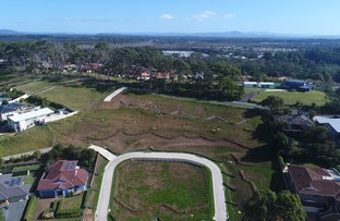 Picture of 813 Rowthorne Mews, Port Macquarie NSW 2444