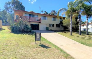 Picture of 3 Lister Street, Yarraman QLD 4614