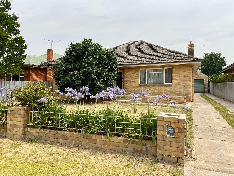 386 Bellevue Street, North Albury NSW 2640, Image 0