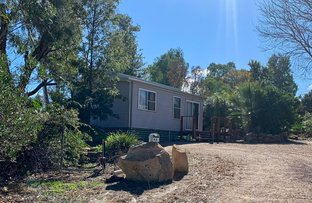 Picture of 88 Long Street, Warialda NSW 2402